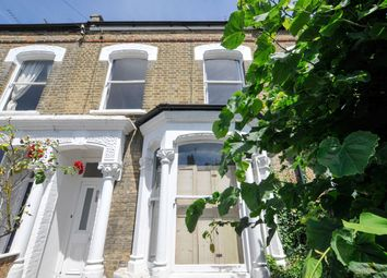 1 bed maisonette to rent in Dumont Road, Stoke Newington N16