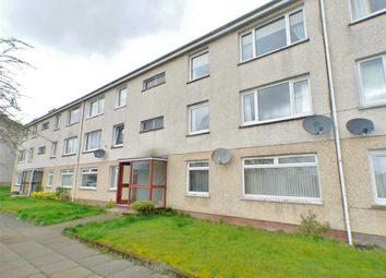 Thumbnail 1 bedroom flat for sale in Kenilworth, Calderwood, East Kilbride