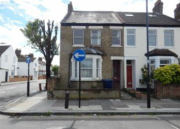 Thumbnail 3 bed semi-detached house for sale in Regina Road, Southall, Middlesex