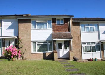 3 bed terraced house for sale in The Pastures, Downley, High Wycombe HP13