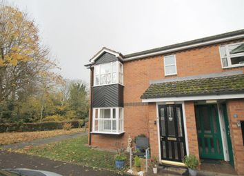 2 bed property for sale in Shephard Mead, Tewkesbury GL20