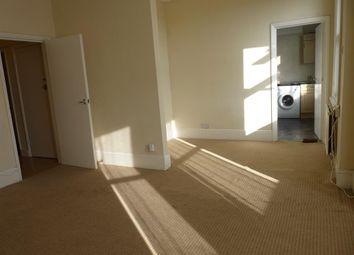 Thumbnail 2 bed flat to rent in Birdhurst Rise, South Croydon, Surrey