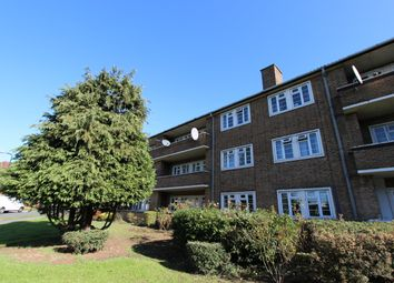 Thumbnail 2 bedroom flat for sale in Forty Avenue, Wembley Park