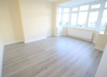 Thumbnail 3 bed semi-detached house to rent in Bridgewater Gardens, Edgware, Middlesex