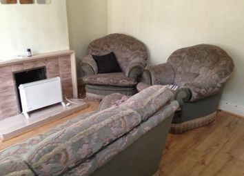 Thumbnail 9 bed property to rent in Norwood Terrace, Hyde Park, Leeds