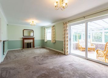 Thumbnail 3 bed semi-detached house to rent in Raphael Drive, Shoeburyness, Southend-On-Sea