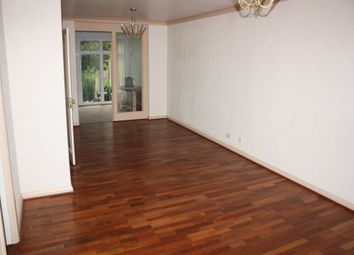 Thumbnail 3 bed semi-detached house to rent in Highland Drive, Bushey, Hertfordshire, UK