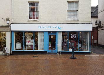 Thumbnail Retail premises to let in London Yard, Parsons Street, Banbury