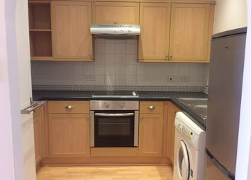 Thumbnail 2 bed flat to rent in Waterloo Quay, Waterloo Road, Liverpool