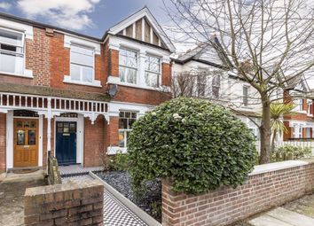 4 bed property for sale in Midhurst Road, London W13