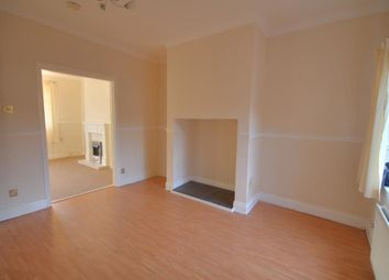 Thumbnail 3 bedroom property to rent in Station Road, Houghton Le Spring