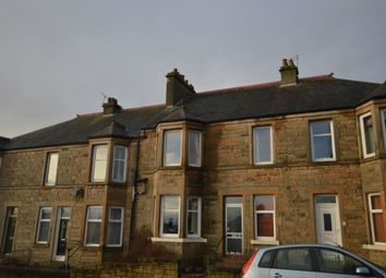 Thumbnail 2 bed flat to rent in Townhill Road, Dunfermline