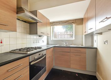 1 bed flat for sale in Brighton Road, Purley CR8
