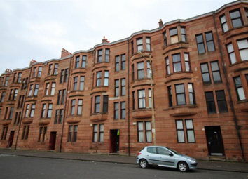 Thumbnail 1 bed flat to rent in 19 Southcroft Street, Govan, Glasgow G51,