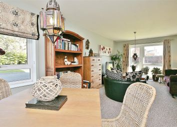 Thumbnail 2 bed flat for sale in Sanctus Court, Stratford-Upon-Avon