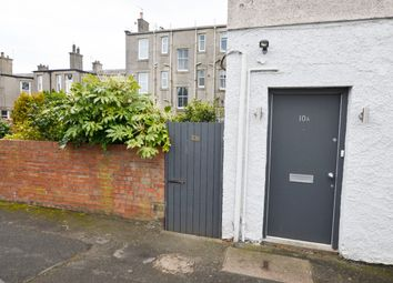 Thumbnail Commercial property to let in South Trinity Road, Trinity, Edinburgh