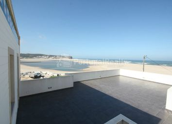 Thumbnail 3 bed villa for sale in 2500 Foz Do Arelho, Portugal