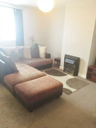 Thumbnail 1 bed flat to rent in Chester Road, Pype Hayes, Erdington, Birmingham