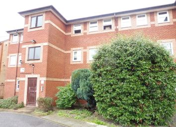 2 bed flat for sale in Windsor Mews, Adamsdown Square, Roath, Cardiff CF24