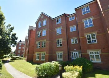 Thumbnail 2 bedroom flat for sale in St. Andrews Road, Droitwich