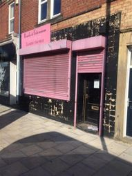 1 bed property for sale in Station Road, Wallsend NE28