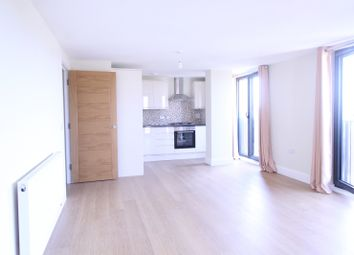 Thumbnail 3 bed flat to rent in Charter House, High Road