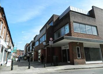 Thumbnail Office to let in Ambassador House, Crane Street, Chichester