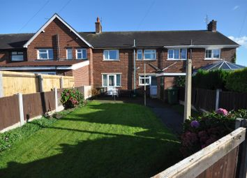 Thumbnail 3 bed property to rent in Trevalyn Hall View, Rossett, Wrexham