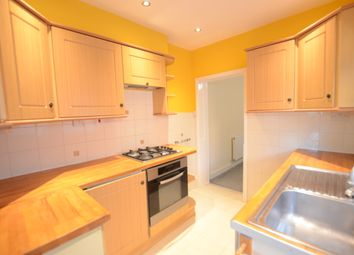 3 bed terraced house to rent in Liverpool Road, Earley, Reading RG1