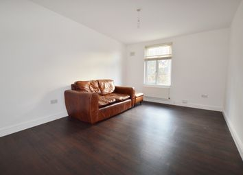 Thumbnail 1 bedroom flat to rent in Terling Close, Leytonstone