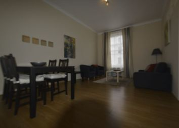 Thumbnail Property to rent in Princes Square, London