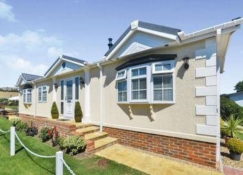 Six Bells Park, Woodchurch, Ashford, Kent TN26. 2 bed property