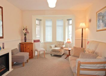 2 bed flat for sale in Royal Road, Morecambe LA4