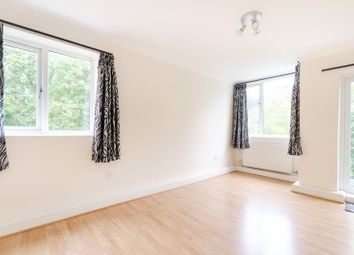 Thumbnail 2 bed flat for sale in Innes Gardens, Putney Heath