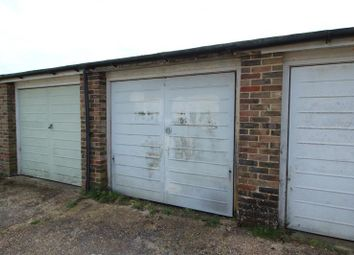Thumbnail Parking/garage for sale in Lime Road, Findon Village, West Sussex