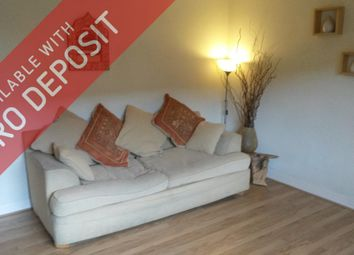 Thumbnail 2 bedroom flat to rent in Alexandra Apts, Whiteoak Road, Fallowfield