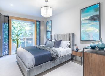 Thumbnail 1 bedroom flat for sale in 99-105 Horseferry Road, Westminster, London