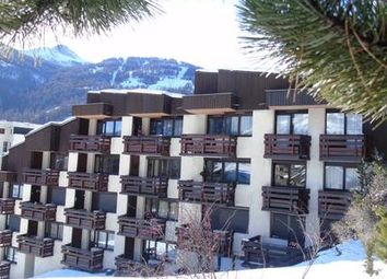 Thumbnail 1 bed apartment for sale in St-Chaffrey, Hautes-Alpes, France