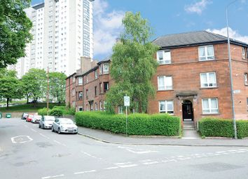 2 bed flat for sale in Larchfield Place, Glasgow G14