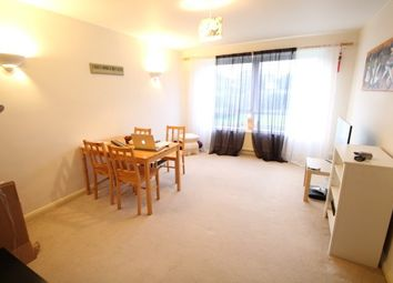 1 bed flat to let in Westmoreland Road