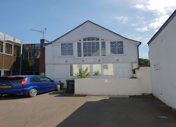 Thumbnail Office to let in Dunedin House, The Mews, Wharf Street, Godalming