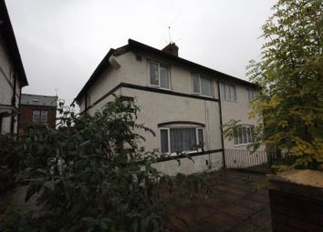3 bed property to rent in Colwyn Road, Holbeck, Leeds LS11