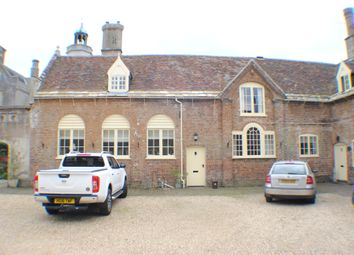 Thumbnail 3 bed country house to rent in Hurn Court, Christchurch