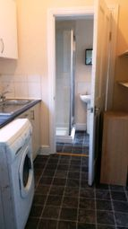 Thumbnail 1 bed flat to rent in The Ridgeway, Enfield