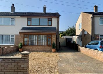 3 bed semi-detached house for sale in Close To The Town Centre, Bicester, Oxfordshire OX26