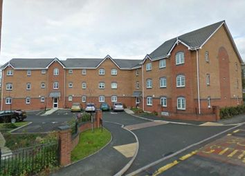2 bed flat to rent in Rushbury Court, Wavertree L15