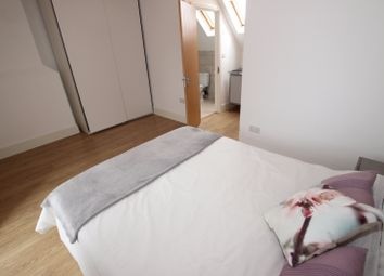 Thumbnail Room to rent in Kensington Road, Room 6, Reading