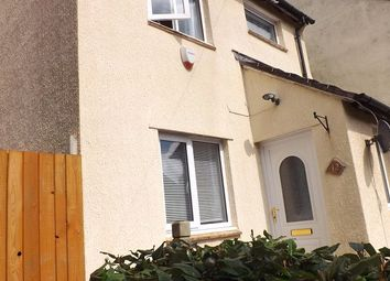 Thumbnail 2 bed property for sale in Appletree Close, Barnstaple