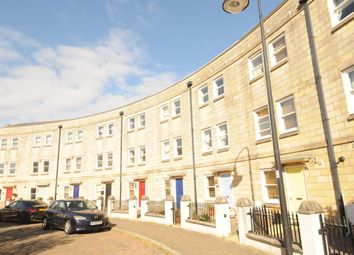 Thumbnail 5 bedroom town house for sale in Longridge Way, Weston-Super-Mare