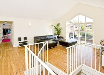 Thumbnail 2 bed flat for sale in Percival Court, Stansted Road, Bishop's Stortford